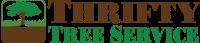 Thrifty Tree Service