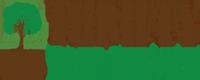 Thrifty Tree Service Logo